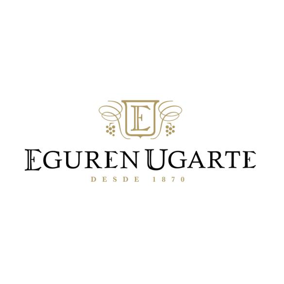 Eguren Ugarte Bodegas
