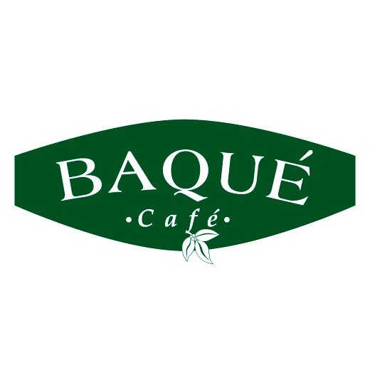 Baqué Café