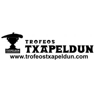 Trofeos Txapeldun