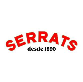 Conservera Serrats