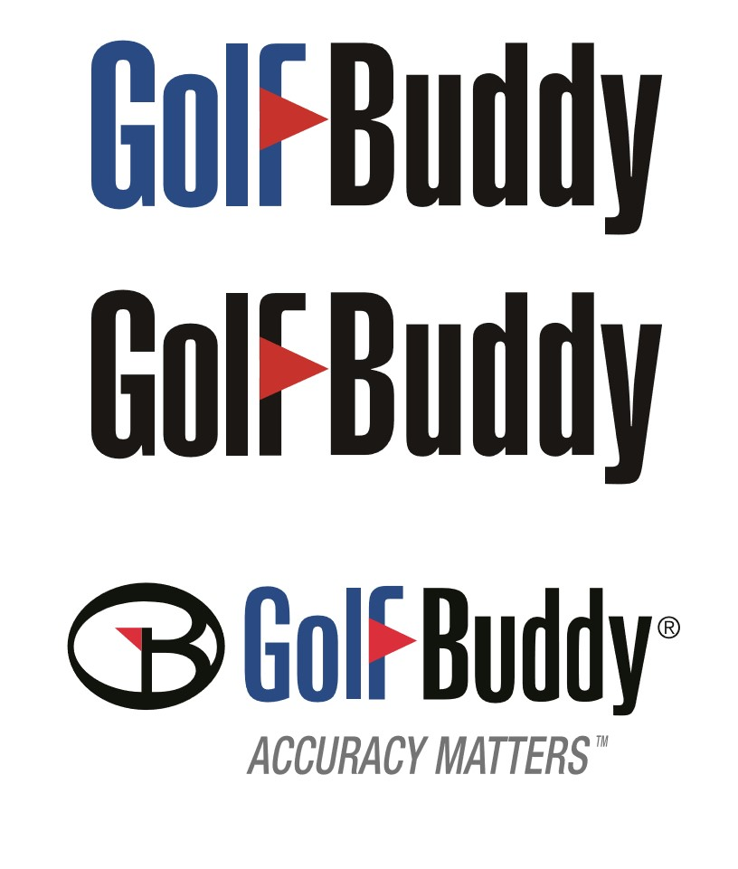 Buddy Golf