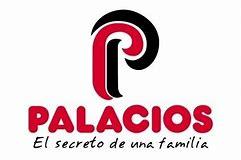 Embutidos Palacios
