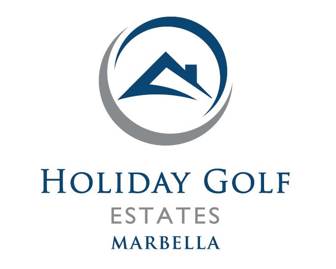 Holliday Golf