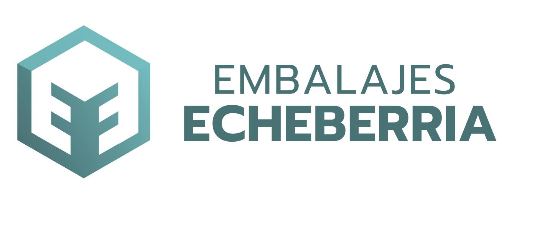 Embalajes Echeberria S.L.